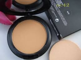 makeup school nc specials mac makeup uk on sale now sale save 72