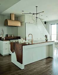 space saving kitchen islands 43 best modern kitchen design images on architecture