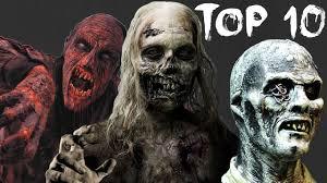 top 10 migliori film di zombie horror youtube