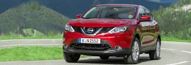 nissan canada legal department nissan opel and suzuki added to list of automakers accused of