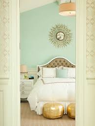 Green And Blue Bedrooms - 5 things to do before you move in the suite life