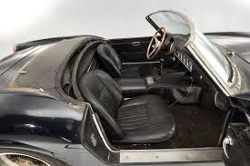 Ferrari California Gt 250 - 1961 ferrari 250 gt swb california spyder bthinx