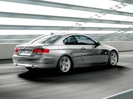 bmw 320 coupe 2704435