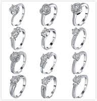 low priced engagement rings low priced engagement rings price comparison buy cheapest low