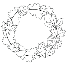 coloring pages fall printable coloring fall leaves coloring pages fall leaves coloring sheets