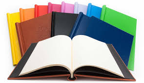 Mailbox dissertation binding Downie Allison Downie Bookbinders