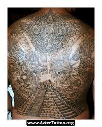 aztec tattoos dallas 03 http aztectattoo org aztec tattoos