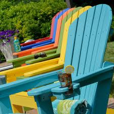 Adirondack Patio Chair Amazing Adirondack Chairs Plastic 12 Photos 561restaurant