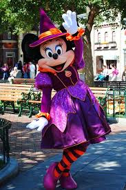 Mickey Halloween Costume 113 Disney Mickey Halloween Images Mickey