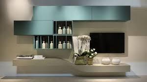 cuisine roche bobois roche bobois les nouveautés et infos sur la marque de meubles