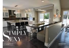 news the kitchen studio of glen ellyn amazing white kitchen remodel in burr ridge