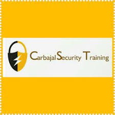 nj sora class carbajal security professional services 2165 morris