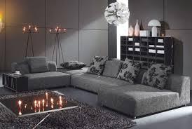 Modular Sectional Sofa Modular Sectional Sofa Furniture And Brown Fabric Modern Modular