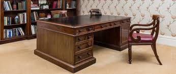 what is the best way to antique furniture is antique furniture a investment in the current uk