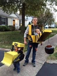 Robot Halloween Costume Homemade Robot Kids Halloween Costume Halloween