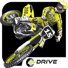 motocross matchup pro 2xl games inc developer profile