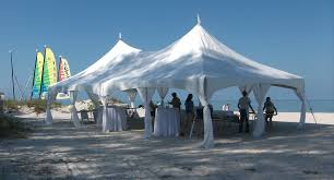 tents to rent rental depot tent rental for weddings and events