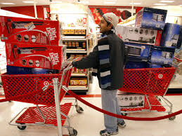 target black friday advice big picture podcast target targets canada and advice on tfsas