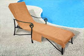 chase lounge chair covers modern chairs quality interior 2017