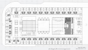 gym floor plan layout gym floor plan awesome gym floor plan designbasketball gymnasium