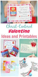 1106 best valentine u0027s day images on pinterest valentine ideas