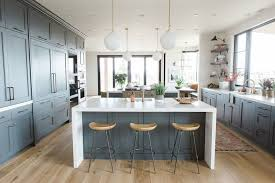 kitchen cabinets shaker what are shaker cabinets popsugar home