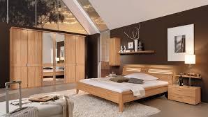 Schlafzimmer Komplett Wien Funvit Com Wohnzimmer Beige