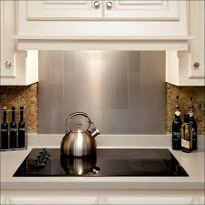 Backsplash Tile Cheap by Kitchen Stainless Steel Backsplash Tiles Cheap Backsplash