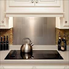 Backsplash Tile Cheap kitchen stainless steel backsplash tiles cheap backsplash