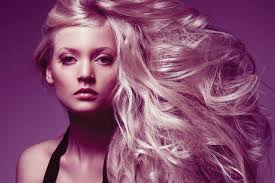 foxy hair extensions newcastle foxy hair extensions i newcastle ncl