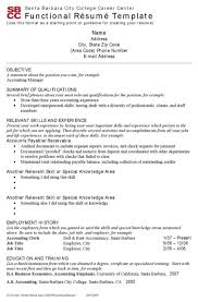 Excel Resume Template Admission Papers For Sale Class 4 College Essay On Professional