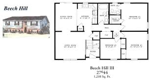 ranch style floor plans ranch floor plans ranch style house plans with in suite