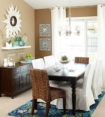 interior decorating styles quiz simply designed home interiors