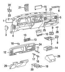 dodge ram parts dodge truck interior parts mopar parts jim s auto parts