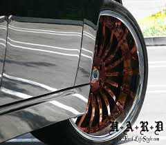 hard lifestyle paint your wheels services image 0100