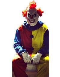 killer clown costume clown costumes clown fancy dresses scary