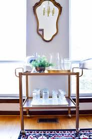 Dining Room Cart by 926 Best Bar Carts U0026 Coffee Stations Images On Pinterest Bar