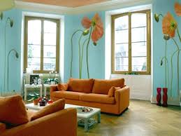 decorating walls with spray paint or paintwork first alternatux