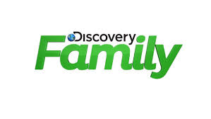 home makeover tv shows reno set go feel good home makeover series coming to discovery