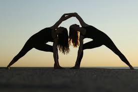 greatly gracious yoga