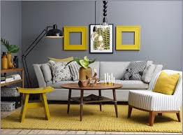 Best  Yellow Family Rooms Ideas On Pinterest Brown Living - Yellow living room decor