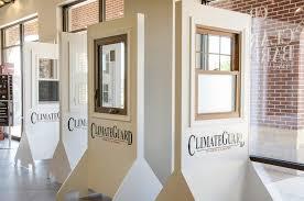 home warehouse design center studio41 home design showroom locations naperville