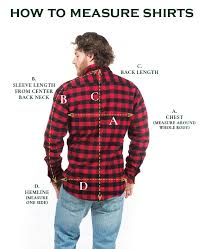 Flannel Shirts S Flannel Shirts Handcrafted Usa The Vermont Flannel Co