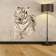 Tiger Blinds Wall Art U2013 Art Fever
