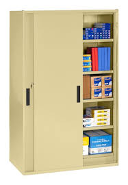 paint storage cabinets for sale awesome metal storage cabinet sliding doors storage cabinet with