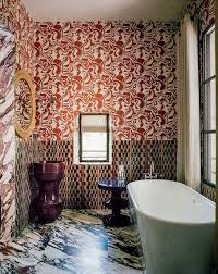 designer bathrooms top 5 designer bathrooms the chromologist