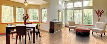 wholesale flooring baton maisonea com