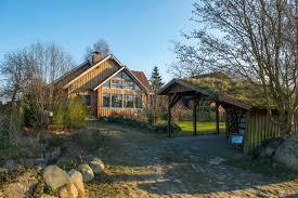 Einfamilienhaus Verkaufen Verkauft Naturnahes Einfamilienhaus In 22959 Linau Thonhauser