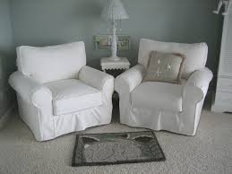 Cheap Comfy Chairs Design Ideas Chairs Chair Contemporary Big Comfy Teal Accent Chairs For