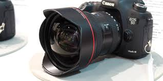 amazon black friday ad canon t6s canon ef 11 u201324mm f 4l usm first impressions review reviewed com
